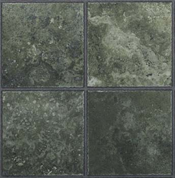 In Stock Laminate Sample - SL00800370 - Click To Enlarge