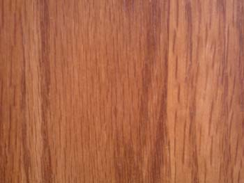In Stock Laminate Sample - TRADITIONAL OAK - Click To Enlarge